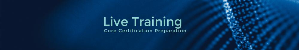 core_certificationv2.png