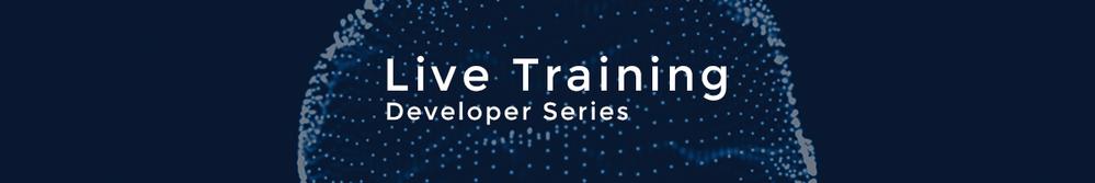 developer_series.png