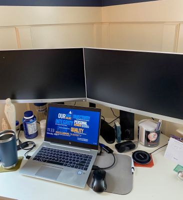 Workspace_LC (2).jpg