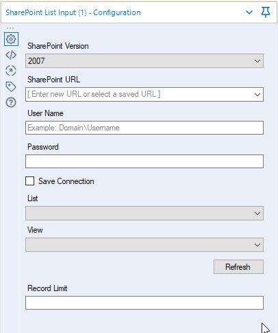 SharePoint List Input Tool.jpg