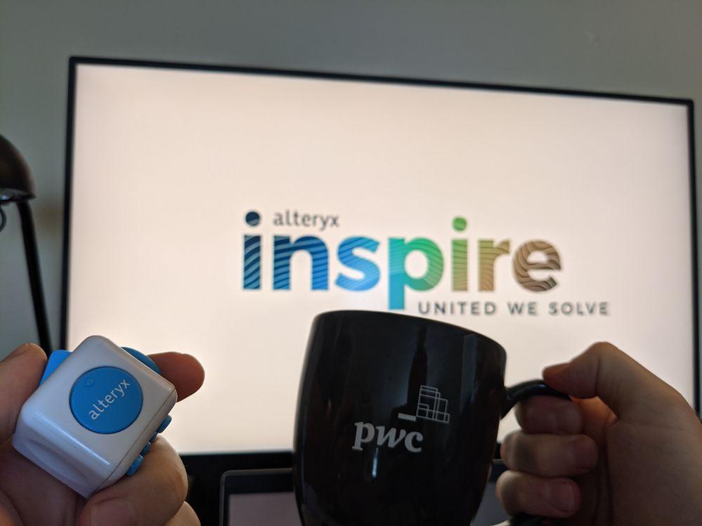 Inspire2021.jpg