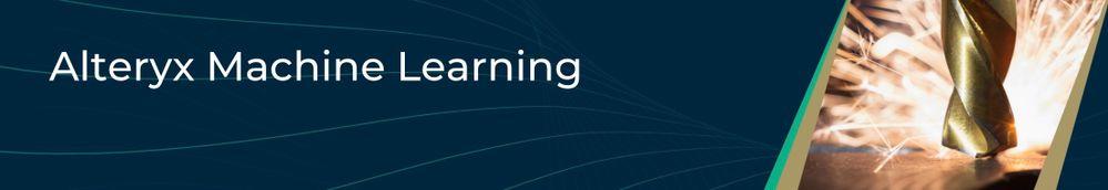 Banner Machine Learning.jpg