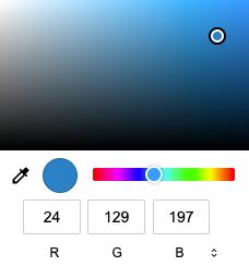 Screen Shot 2021-06-02 at 5.01.28 PM.png