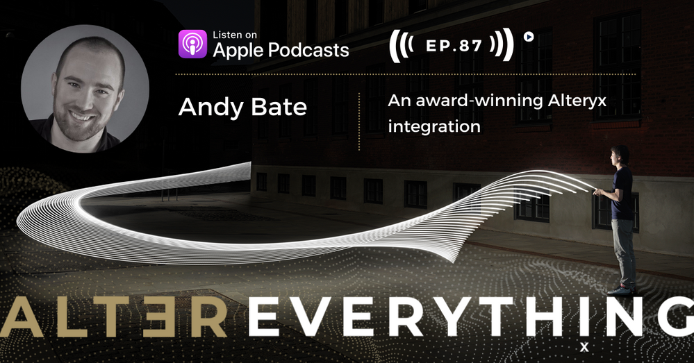 Andy Bate title image.png