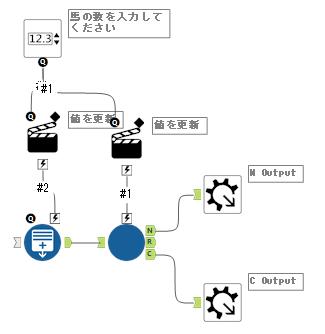 AkimasaKajitani_0-1623155935087.png