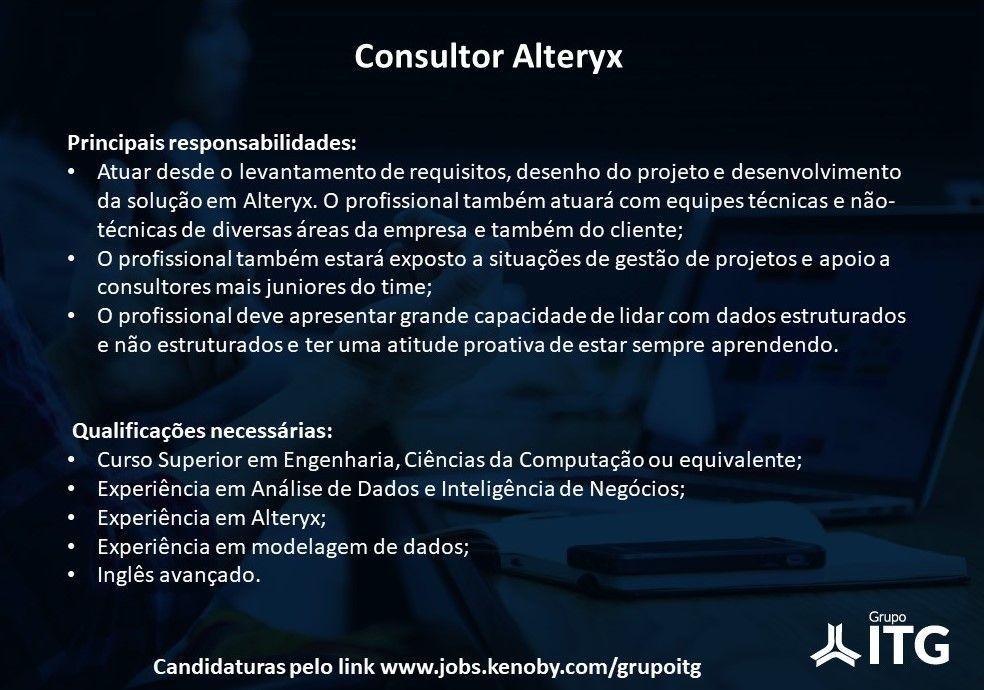 modelo alteryx1.jpg