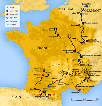 2017_Tour_de_France_map.png