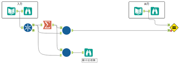 AkimasaKajitani_0-1626186769945.png