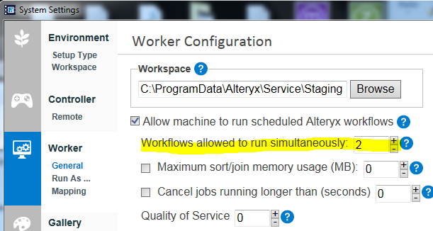 system_settings_worker_configuration.png