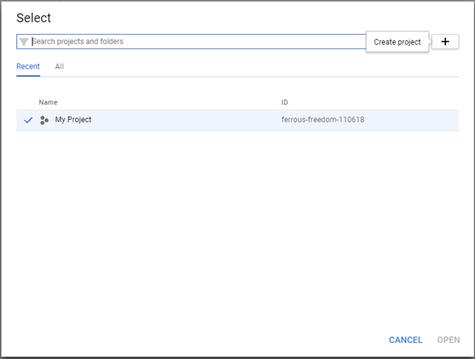 Google API Create Project.png