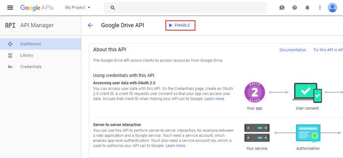 Google API Enable.png