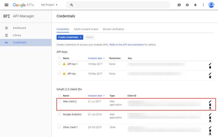 Google API Credentials.png