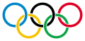 https://commons.wikimedia.org/wiki/File:Olympic_rings_without_rims.svg