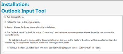 Outlook Tools Install instructions.png