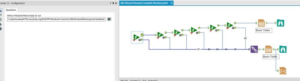 Using UNC FQDN in Runner tools.jpg
