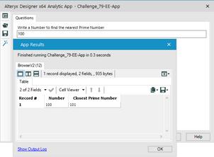 challenge-79-EE.PNG