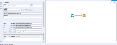 Screenshot (173).png