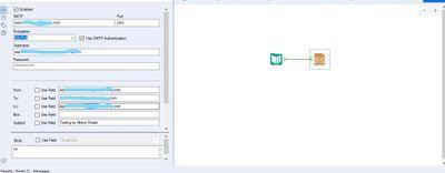 Screenshot (173)_LI.jpg
