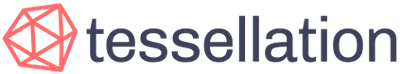 tessellation_logo_2color_2021 (1).png