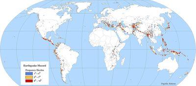 Image Source: https://commons.wikimedia.org/wiki/Earthquake