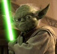 Use the Force...er...Alteryx!