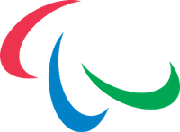 Image Source: https://commons.wikimedia.org/wiki/Category:Paralympic_Games