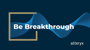 Be Breakthrough.png