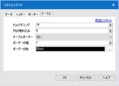 AkimasaKajitani_0-1631613805121.png