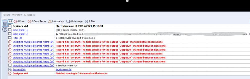 Screenshot macro attempt error3.png
