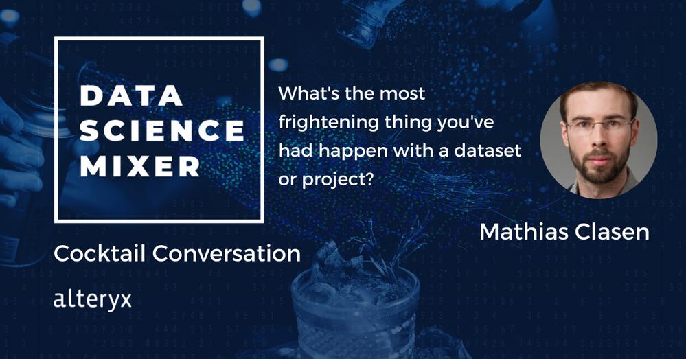 Mathias cocktail conversation.png