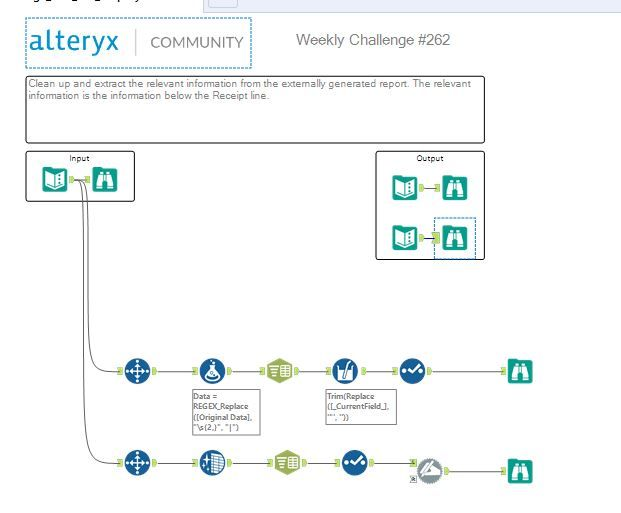 Weekly_Challenge_262.JPG