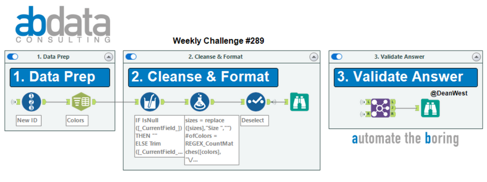 challenge_289_solution_DeanWest-snippet.png
