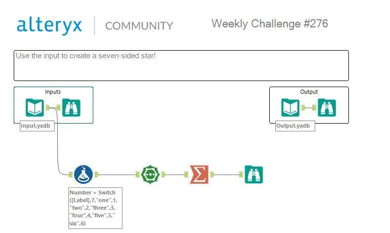 Weekly_Challenge_276.JPG