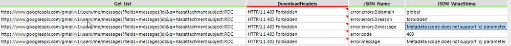 API_Response.jpg
