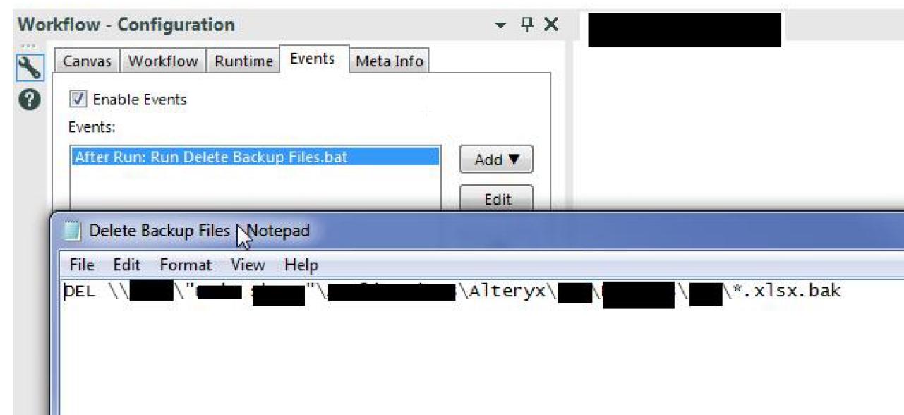 Delete Bakup Files.jpg