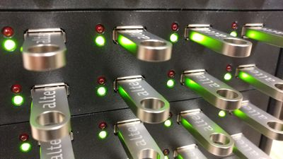 training data USB.jpg