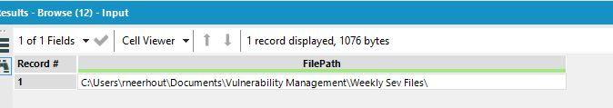 Workflow Browse.JPG