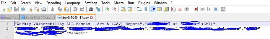 input file.JPG