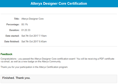 Alteryx Designer Core Certification.png