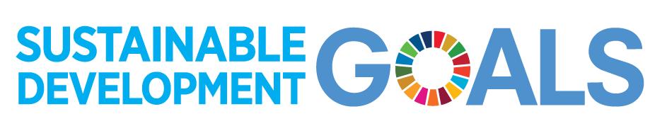 E_Logo_No UN Emblem-01.png