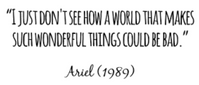 ariel quote.PNG