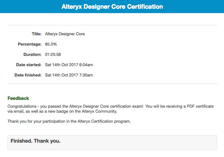 AlteryxDesignerCore3.png