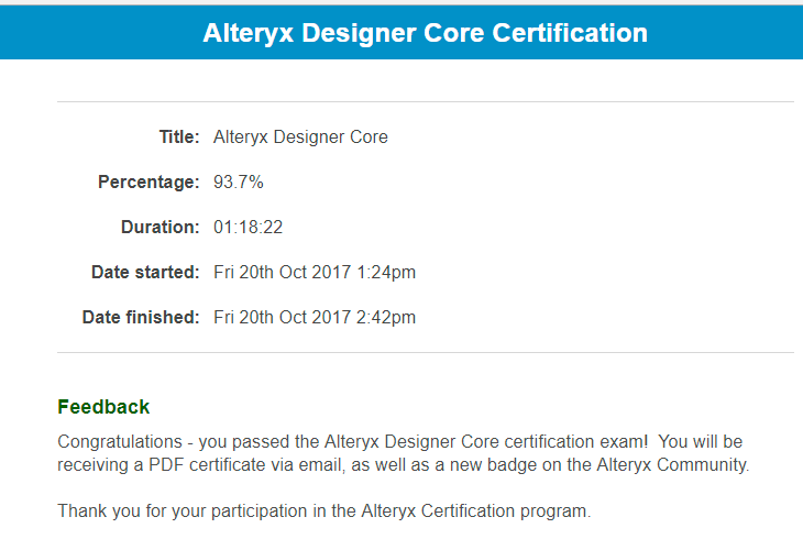 Certification Basic.png