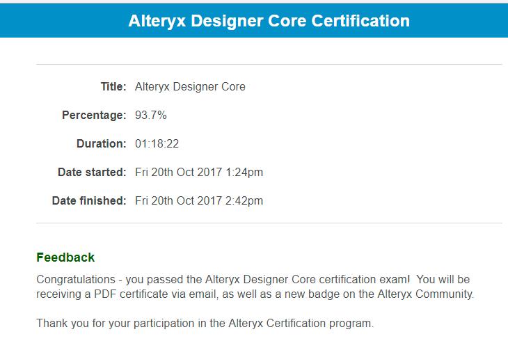 Certification Basic.png