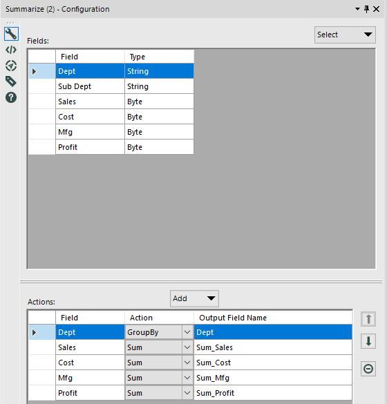 subtotal tool.PNG