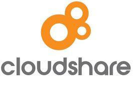 640px-Cloudshare_logo