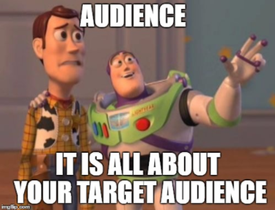 audience.png