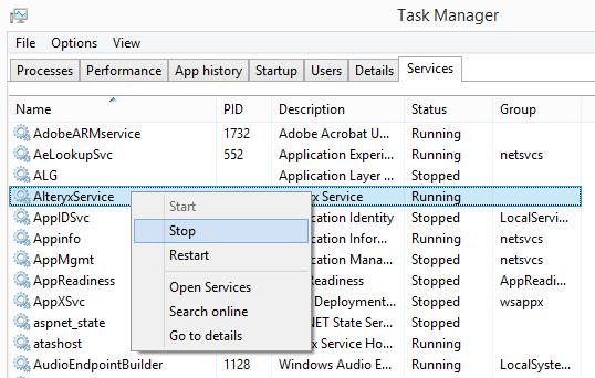 taskmgr_stop_service.png