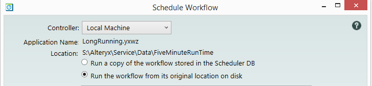 schedule_as_local_module.png
