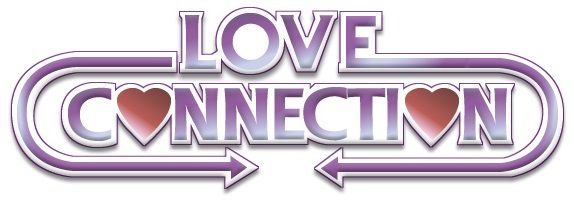 Image credit: http://logos.wikia.com/wiki/Love_Connection